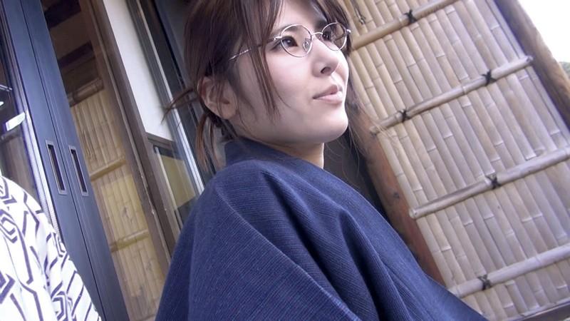 背徳の秘湯 悠里(仮名)30歳 の画像9