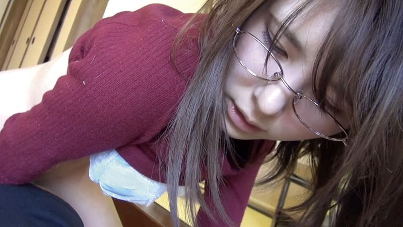 背徳の秘湯 悠里(仮名)30歳 の画像16