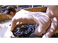 [GBSA-037] 背徳の秘湯 蔵出し秘蔵映像集【一】
