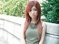 [GBTA-002] 美少女30人プライベートSEX02