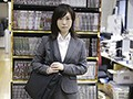 [GBTA-004] 株式会社ゴーゴーズ中途社員採用要綱~面接及び研修の記録~ 二
