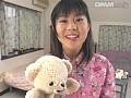 (gdh001)[GDH-001] 変態少女のオナニーの楽しみ方 岡野美憂 ダウンロード 1