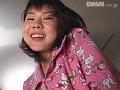 (gdh001)[GDH-001] 変態少女のオナニーの楽しみ方 岡野美憂 ダウンロード 10