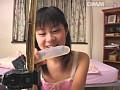 (gdh001)[GDH-001] 変態少女のオナニーの楽しみ方 岡野美憂 ダウンロード 15