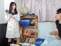 [GDHH-020] 妹の悩殺乳首チラにノックアウト!!両親が共働きの我が家では妹に家事全般を任せっきり!とっても助かってる半面、正直困ってるんです!家の中だからと超無防備な服装の妹は掃除中胸の谷間どころか乳首が完全に見えちゃってるんです!見ないようにしても…