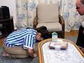 (gdhh00029)[GDHH-029] 僕は劇薬クレーマー!40歳を過ぎても未だ親と同居中でニートの僕は、ウソのクレームで可愛い制服姿のバイトちゃんを自宅に呼び出し説教しつつ、こっそり劇薬(媚薬、しびれ薬、睡眠薬)を入れたお茶を飲ませてハメまくっちゃってます! ダウンロード 9