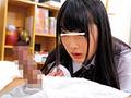 [GDHH-040] 思春期の女子校生はカワイイ顔して超むっつりスケベ!目の前で勃起チ○ポを見てしまったら…