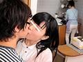[GDHH-045] 親に隠れてこっそり兄妹近親相姦 親の前ではわざと兄妹ゲンカ!しかし、実は兄妹以上の関係で2人きりになるとすぐに近親相姦セックスを始める!7