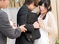 [GDHH-060] 一般男女痴漢モニタリング 営業中の同僚男女が参加した痴漢対策講習で痴漢役の男性社員が被害者役の女性社員のカラダを触っているうちに興奮&悪ノリ!指示も無視してお触りしまくってフル勃起!困惑する女性社員も抵抗するはずが思わず感じてしまって大量失禁!