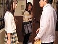 [GDHH-063] 親に隠れてこっそり兄妹近親相姦 親の前ではわざと兄妹ゲンカ!しかし、実は兄妹以上の関係で2人きりになるとすぐに近親相姦セックスを始める!8
