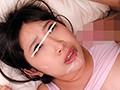 [GDHH-079] 「お姉ちゃんが射精管理してあげる!」ボクはオナニー大好き!そんなボクの部屋に散乱するエロ本と日に日に増えるオナニーティッシュの量を心配して家族会議!その結果!ボクはお姉ちゃんのOK無しにはオナニーできない射精管理をされることになってしまった!だけど…