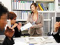 ダメなボクと巨乳女上司の秘密の関係 仕事ができないボクはいつも巨乳な女上司に怒られてばかり…。だけどボクたちは上司と部下の一線を越えたイケない関係!オフィスで2人きりになると、普段の姿からは想像がつかない程淫乱にボクのチ○ポをねだってくるんです! 18