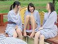 [GDHH-093] 無防備パンチラに勃起していたらまさかの神展開!?足湯!学校!玄関!階段!ロッカールーム!カワイイのにちょっとドジっ子な女の子が無防備にパンチラしまくり!何度も何度もパンチラを見てしまったボクは堪らずフル勃起!それに気付いた女の子は嫌がるどころか…
