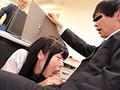 [GDHH-098] フェラチオされたって許す…もん…か~!?ボクの会社にいる女性社員は残業なんて一切しない!面倒な仕事は人任せ!超わがままだけど、超可愛くて甘え上手だからついついみんな許しちゃう!そんな彼女がとんでもないミスをおかして上司がブチ切れ!!!この時ばかりはみん…