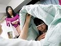 [GDHH-099] 親に隠れてこっそり兄妹近親相姦 親の前ではわざと兄妹ゲンカ!しかし、実は兄妹以上の関係で2人きりになるとすぐに近親相姦セックスを始める!10