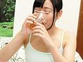(gdhh00102)[GDHH-102] 成人した妹が初めての飲酒で泥酔&超暴走!?理性を失くしてドスケベ娘に豹変!!兄のチ●ポを欲しがり、まさかの近親相姦中出し!! ダウンロード 15