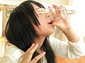 (gdhh00102)[GDHH-102] 成人した妹が初めての飲酒で泥酔&超暴走!?理性を失くしてドスケベ娘に豹変!!兄のチ●ポを欲しがり、まさかの近親相姦中出し!! ダウンロード 16