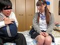 [GDHH-114] クラスメイトの女子と一泊二日同棲!? 学校帰り、家出してきたクラスメイトに遭遇。『一晩だけ泊めて…』とお願いされて仕方なく親には内緒で泊める事に…。でも、親に見つかりそうになって慌てて布団の中に隠れた彼女と超密着して堪らずフル勃起!最悪の状況!?が一変…
