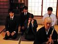 [GDQN-021] 喪服とギャルママ 通夜の夜和尚さんが「お布施はお気持で…」と言うので股を開いていたウチのギャル嫁 松本メイ