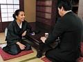 (gdqn00021)[GDQN-021] 喪服とギャルママ 通夜の夜和尚さんが「お布施はお気持で…」と言うので股を開いていたウチのギャル嫁 松本メイ ダウンロード 7