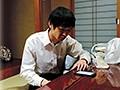 [GDQN-036] ギャル嫁からのエロ動画 七海