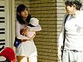 社内レディー、AIKA出演の無料ムービー。隣のGALお母ちゃん BEST5時間 Vol.2