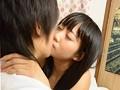 [GDTM-022] エロカワ妹NO,1決定戦! ノーカット45分一本勝負!女優さんに自分が最もエロかわいいと思う妹をアドリブで演じてもらっちゃいました!