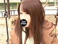 バックれ失踪Gカップ元アイドルがAVでセカンドデビュー!自慢の美巨乳をレロレロされたら恥じらいながらもHモードがスイッチオン! 1
