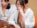 (gdtm00070)[GDTM-070] 出張先の温泉旅館で女上司と酒を飲んでいたらお説教に!次第に酔っ払ってきた女上司の浴衣が乱れノーブラ生爆乳が丸見え!当然、勃起してしまい… 2 ダウンロード 1