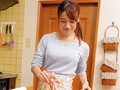 (gdtm00085)[GDTM-085] 本田莉子が一般の素人大家族(父親、5男)の母親に!〜炊事・洗濯・掃除を本気でこなしながら大家族全員を本気でイかせまくる2泊3日〜 ダウンロード 5