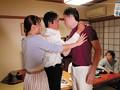 (gdtm00085)[GDTM-085] 本田莉子が一般の素人大家族(父親、5男)の母親に!〜炊事・洗濯・掃除を本気でこなしながら大家族全員を本気でイかせまくる2泊3日〜 ダウンロード 8