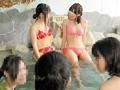 (gdtm00086)[GDTM-086] スパリゾート水着オイルエステ〜プール上がりの水着姿のままで利用できるスパリゾート施設内にある若い女の子に人気のオイルエステ店で盗撮された卑猥な映像〜 ダウンロード 6