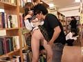 (gdtm00092)[GDTM-092] 図書館で勉強しているうぶな娘に勃起チ○ポを擦りつけ痴漢でマ○コがトロトロになるまで感じさせろ!!2 ダウンロード 2