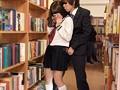 (gdtm00092)[GDTM-092] 図書館で勉強しているうぶな娘に勃起チ○ポを擦りつけ痴漢でマ○コがトロトロになるまで感じさせろ!!2 ダウンロード 4