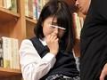(gdtm00092)[GDTM-092] 図書館で勉強しているうぶな娘に勃起チ○ポを擦りつけ痴漢でマ○コがトロトロになるまで感じさせろ!!2 ダウンロード 8