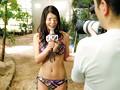 (gdtm00099)[GDTM-099] 私セクシー女優じゃありません!新人グラビアアイドル偽温泉番組レポート! 大人気スパリゾート編 ダウンロード 12
