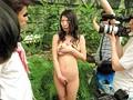 (gdtm00099)[GDTM-099] 私セクシー女優じゃありません!新人グラビアアイドル偽温泉番組レポート! 大人気スパリゾート編 ダウンロード 13