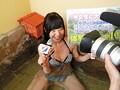 (gdtm00099)[GDTM-099] 私セクシー女優じゃありません!新人グラビアアイドル偽温泉番組レポート! 大人気スパリゾート編 ダウンロード 18