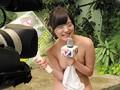 (gdtm00099)[GDTM-099] 私セクシー女優じゃありません!新人グラビアアイドル偽温泉番組レポート! 大人気スパリゾート編 ダウンロード 6