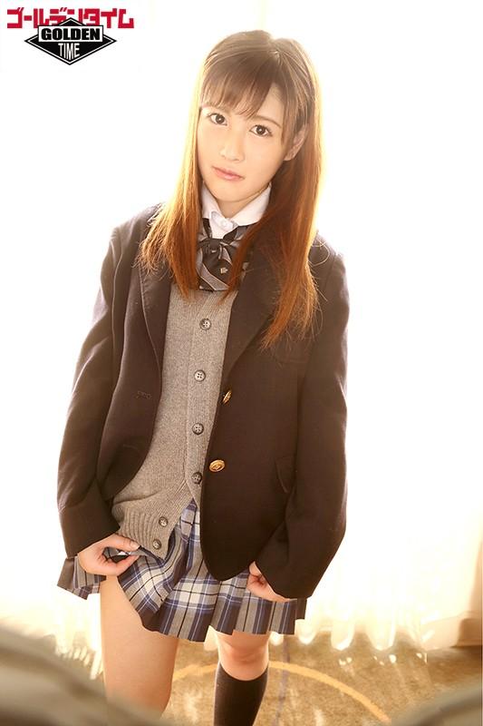 http://pics.dmm.co.jp/digital/video/gdtm00181/gdtm00181jp-1.jpg