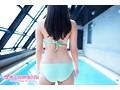[GEEE-006] あの有名Youtuberがファン感謝祭 例のプールで結合したいの…!!!!