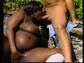 [GEMR-006] 黒人爆腹妊婦
