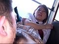 二度と見れない! 清楚な制服美少女たちが精一杯の責め顔騎行為! 20