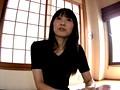 [GENT-006] 超美人なモデルのアラフォー人妻(41歳)で アナタも抜いてみませんか?