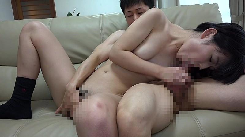 無修正アダルト無料動画スマートフォン本舗