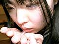 (gent00117)[GENT-117] この美少女、注意(キケン)!!うぶなふりして、中出しヤリマン痴女天使! SEX依存症の美少女スペシャル! ダウンロード 8