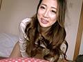 [GENT-129] 噂の超SS級!美貌フェロモン奥様も俺の中出しオナホール!「こんなに自分が【ドMで変態】だったなんて...」 阿部栞菜32歳