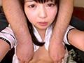 [GENT-134] ち、乳首でこんな簡単にイクの!?神経むき出し、ガクブル超敏感おっぱい!常にいじくり中出し