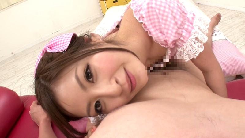 美少女アイドル 黒木いちか の画像7