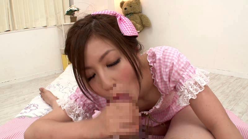 美少女アイドル 黒木いちか の画像9
